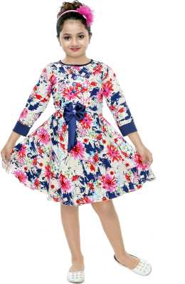 c72215a56 Dresses For Baby girls - Buy Baby Girls Dresses Online At Best ...