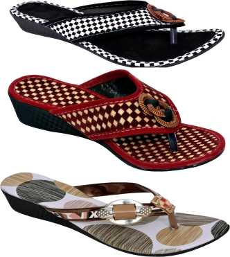aaf7a615 Flats for Women - Buy Women's Flats, Flat Sandals, Flat Shoes Online At  Best Prices In India - Flipkart.com