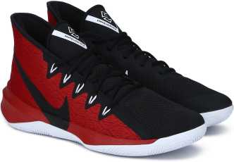 9b22489c54e8 Nike Zoom Shoes - Buy Nike Zoom Shoes online at Best Prices in India ...
