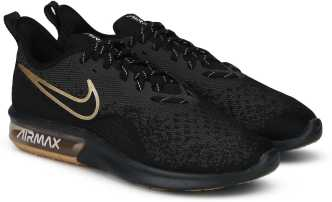 754ee5d30c8ab2 Nike Air Max Shoes - Buy Nike Shoes Air Max Online at Best Prices in ...