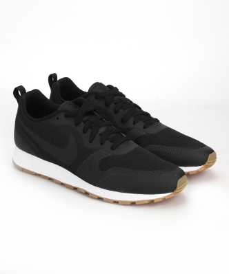 505acd63e3e32 Nike Sports Shoes - Buy Nike Sports Shoes Online For Men At Best Prices in  India - Flipkart