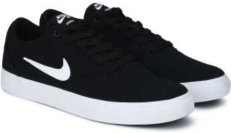 2bbd6b1511c Nike Casual Shoes - Buy Nike Casual Shoes Online at Best Prices In ...