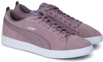 0744a9f9194 Puma Sneakers - Buy Puma Sneakers Online at Best Prices In India ...
