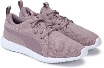 8b700c0ea Shoes For Women - Buy Ladies Shoes, Women's Footwear Online At Best ...