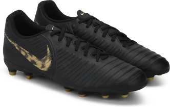 Black Nike Shoes - Buy Black Nike Shoes online at Best Prices in ... 6b7f261f38b1