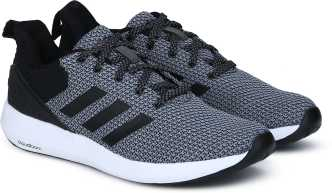 best sneakers 1f113 d270f Adidas Shoes - Buy Adidas Sports Shoes Online at Best Prices