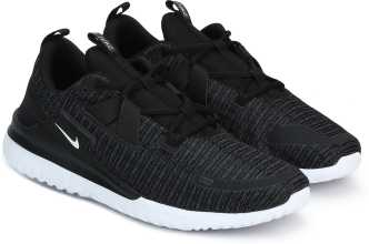 sneakers for cheap a1e2d a0929 Nike Sports Shoes - Buy Nike Sports Shoes Online For Men At