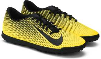 Preludio Feudo Moler  Nike Sports Shoes - Buy Nike Sports Shoes Online For Men At Best Prices in  India - Flipkart