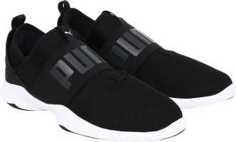 3484df1120d3 Puma Shoes - Buy Puma Shoes Online at Best Prices In India ...