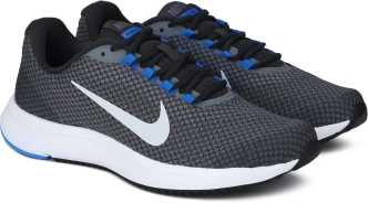 Nike Shoes - Buy Nike Shoes (नाइके शूज) Online For Men At ... 9629af2811272
