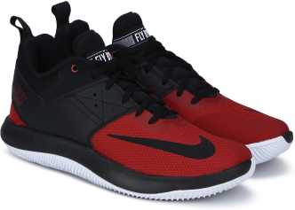 245b4e65e89c Red Nike Shoes - Buy Red Nike Shoes online at Best Prices in India ...