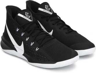 best loved 8702e be5b3 Nike Zoom Shoes - Buy Nike Zoom Shoes online at Best Prices in India ...