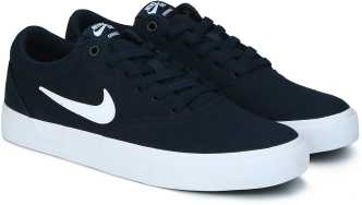 separation shoes 5407f a57ea Nike Casual Shoes - Buy Nike Casual Shoes Online at Best Pri