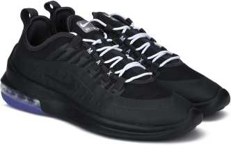 100% authentic 13e79 02c08 Nike Air Max Shoes - Buy Nike Shoes Air Max Online at Best Prices in ...