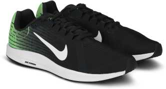 Nike Sports Shoes - Buy Nike Sports Shoes Online For Men At Best ... d16002f3e