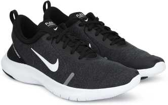 official photos 91265 a1a1a Nike Shoes - Buy Nike Shoes (नाइके शूज) Online For Men At ...