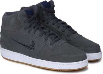 c7f5937fc23c1 Nike Casual Shoes - Buy Nike Casual Shoes Online at Best Prices In ...