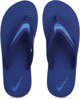 cheaper 98d76 a59ce Nike Slippers For Men - Buy Nike Slippers   Flip Flops Online at Best  Prices in India   Flipkart.com