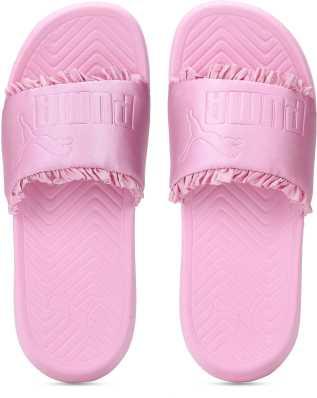 a859150a726 Puma Womens Footwear - Buy Puma Womens Footwear Online at Best ...