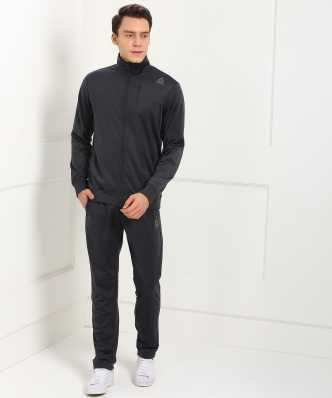 Tracksuits - Buy Mens Tracksuits Online at Best Prices in India ... da953d332