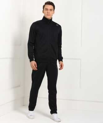 8ad81bf03e81 Tracksuits - Buy Mens Tracksuits Online at Best Prices in India ...