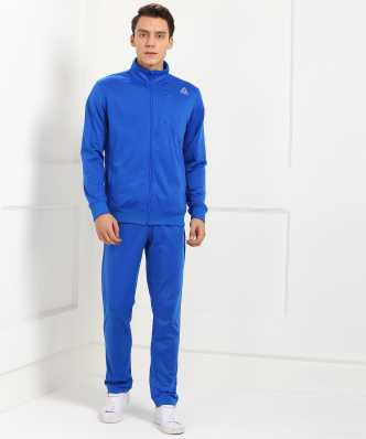 2018 kengät alennus 50% hinta Tracksuits - Buy Mens Tracksuits Online at Best Prices in ...