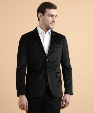 1396932f389 Tuxedo For Men - Buy Mens Tuxedo Shirts Online at Best Prices in ...