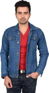 4efc72fa957 Jackets - Buy Jackets For Men Jerkins Online on Sale at Best Prices ...