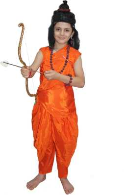 9e4dccae5 Boys Fancy Dress - Buy Boys Fancy Dress online at Best Prices in ...