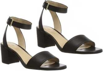 81201c14484b Aldo Footwear - Buy Aldo Footwear Online at Best Prices in India ...
