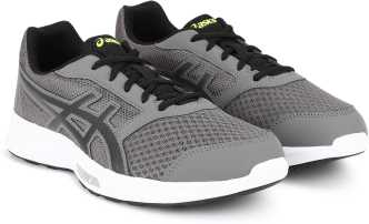 09d456b5562ab Asics Sports Shoes - Buy Asics Sports Shoes Online For Men At Best ...