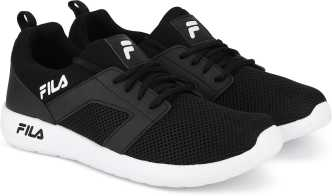 dbea082d671f Fila Mens Footwear - Buy Fila Mens Footwear Online at Best Prices in India
