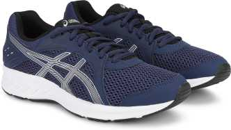 cb93d7a347f70 Asics Sports Shoes - Buy Asics Sports Shoes Online For Men At Best ...