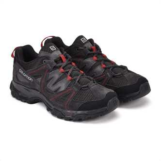 5486b4fbc67f72 Waterproof Shoes - Buy Waterproof Shoes / Rain Shoes online at Best ...