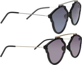 e849a93939 David Martin Sunglasses - Buy David Martin Sunglasses Online at Best ...