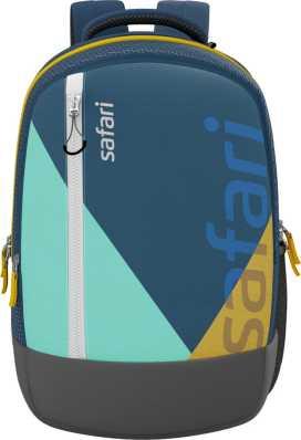 Safari Backpacks - Buy Safari Backpacks Online at Best Prices In India    Flipkart.com f1bc434a48