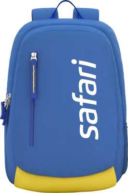 f74537eadcc0 Safari Backpacks - Buy Safari Backpacks Online at Best Prices In India