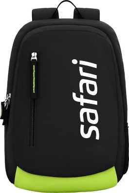 2b58ddbac43b Safari Backpacks - Buy Safari Backpacks Online at Best Prices In India