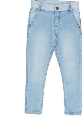 78cbea29a7fa Boys Jeans - Buy Jeans For Boys Online In India At Best Prices -  Flipkart.com