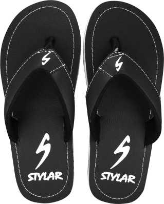 e548afe36c9 Buy Kids shoes