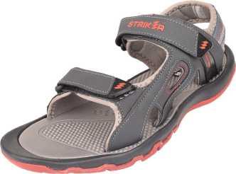 fc8b7ef5807 Striker Mens Footwear - Buy Striker Mens Footwear Online at Best ...