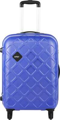 Travel Bags - Buy Luggage Bags, Trolley Bags Suitcases