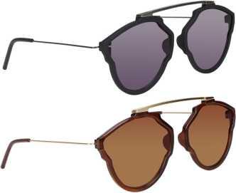 ca402d9049acd David Martin Sunglasses - Buy David Martin Sunglasses Online at Best ...