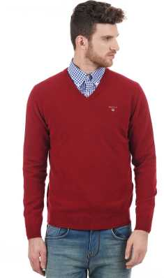 bf5701b52df Gant Clothing - Buy Gant Clothing Online at Best Prices in India ...
