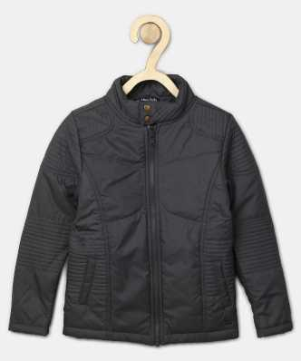 e6369c030 Boys Jackets - Buy Jackets for Boys   Kids Jackets Online At Best ...