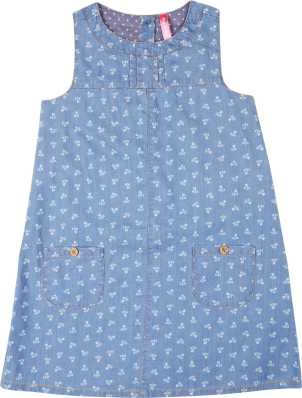 b64ed1e1ff30 Pink Blue Clothing - Buy Pink Blue Clothing Online at Best Prices in India  | Flipkart.com
