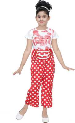 732736d7d0 Girls Dungarees  amp  Jumpsuits Online Store - Buy Dungarees  amp ...