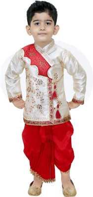 Kids Clothes Sale Buy Kids Wear Kids Dresses Online Children Wear