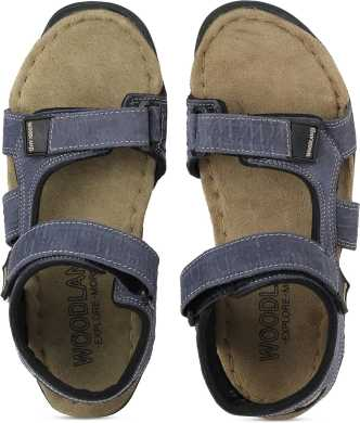 a553aa3a88cf0 Sandals Floaters for Men | Buy Sandals Floaters Online at India's Best  Online Shopping Site