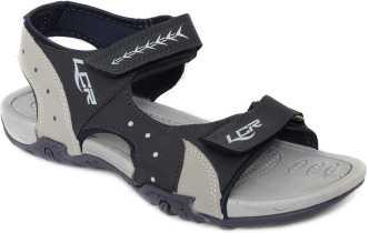 9d965c3607b1 Lancer Sandals Floaters - Buy Lancer Sandals Floaters Online at Best ...